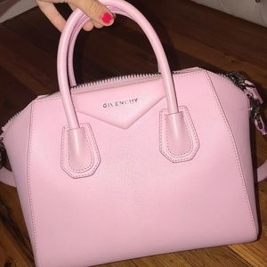 Authentic Givenchy bag